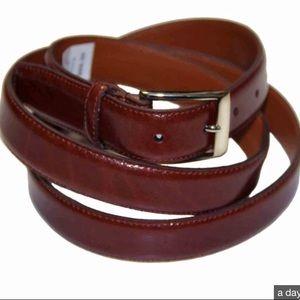 ❗️Brown Belt